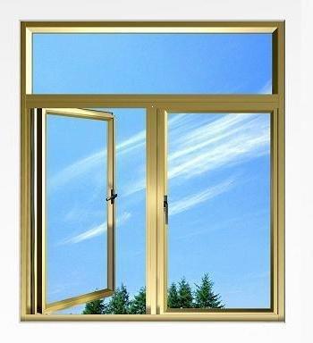 铝门窗价钱差别大,是啥危害了价钱?