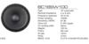 BC系列低音扬声器