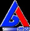 石家庄博安不锈钢设备有限公司