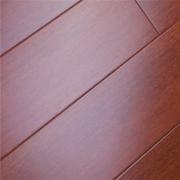 海南木地板工廠- 微博 Qzone 微信 地板究竟選實木還是實木複合?商家說出了大實話!買完才知被坑慘