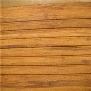 海南木地板-木地板與木門搭配得好,滿屋子都令人賞心悅目!