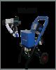 静电喷枪 静电喷涂机 手动静电喷枪 液体静电喷枪