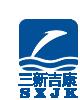 浙江三新科技有限公司