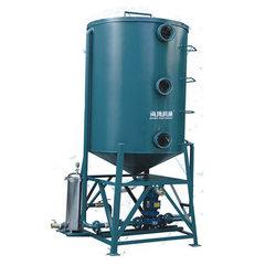 煤油自然沉淀过滤桶