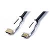 高清HDMI線