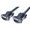 VGA線纜