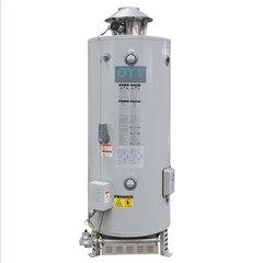 商用电热水炉品牌