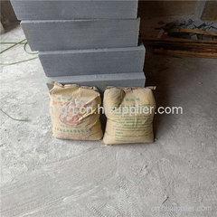 贵阳轻质砖质量