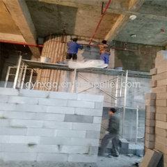 贵阳隔墙砖供应厂