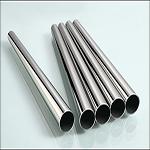 不锈钢管加工分类