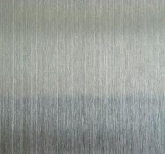 贵州磨砂板加工