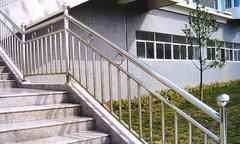 贵州不锈钢栏杆加工地址