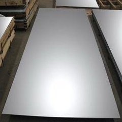 贵阳不锈钢面板加工厂家