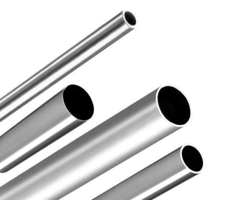 贵州不锈钢工程造价