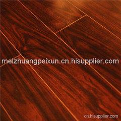 海南防水木地板