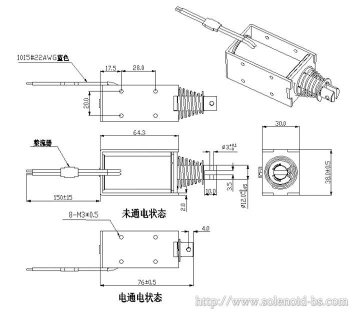 BS-1264L-13.jpg