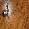 海南复合实木地板哪家好