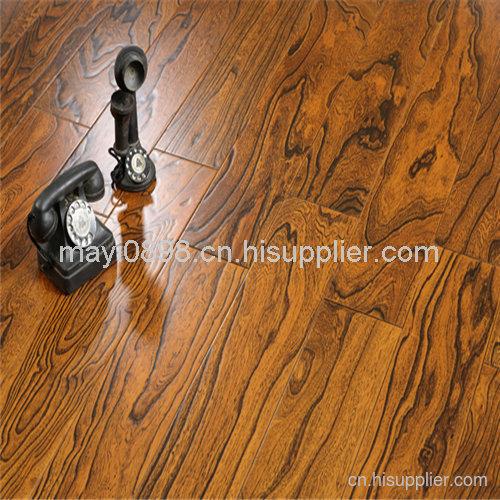海南複合實木地板