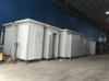 漳州簡易移動廁所
