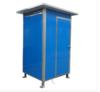 泉州簡易移動公廁