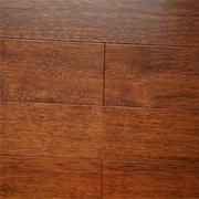 海南實木地板-如何辨別實木地板的好壞?了解這些關於實木地板知識就好