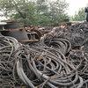 海南废旧钢铁回收电话 海南废旧钢铁回收