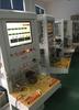 双工位电机定子测试台