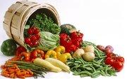 福州蔬菜配送公司如何挑選蔬菜