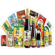 福州蔬菜配送公司:如何調理三餐膳食