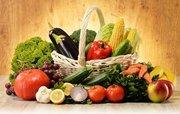 福州蔬菜配送公司的蔬菜鮮度保持方法有哪些呢?