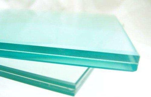 貴陽鋼化玻璃廠家地址