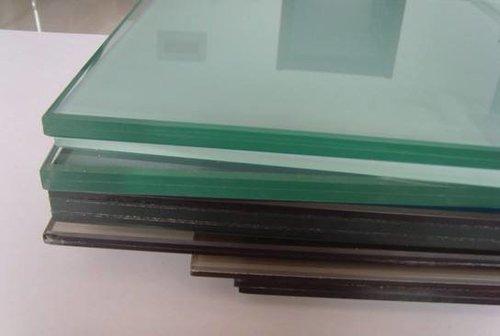 鋼化玻璃的優點