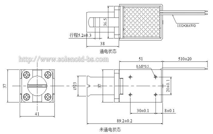 BS-1250V-01.jpg