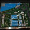 东莞工业建筑模型制作厂家有吗