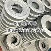 鋁合金同步帶輪供應商