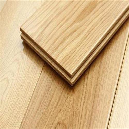 海南實木地板-防腐木地板價格貴嗎?防腐木地板為何是戶外專用地板
