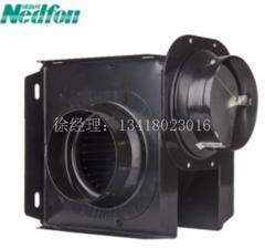 广东绿岛风分体式管道换气扇厂家直销哪家便宜