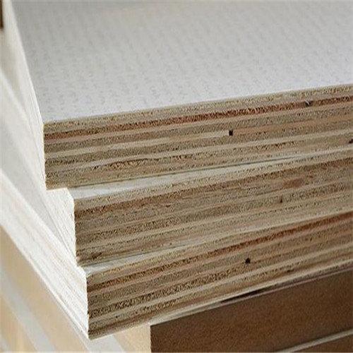 ManBetX安卓板材-家庭装修用的木板材如何选择?中国板材十大品牌