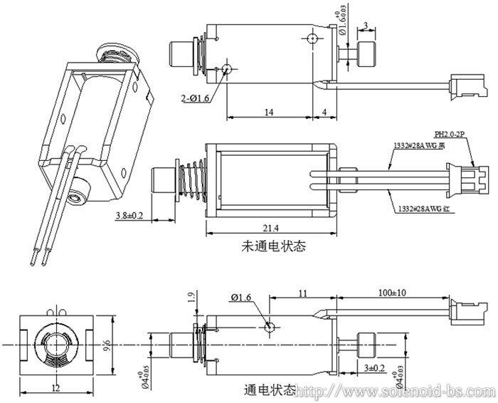 BS-0421S-40.jpg