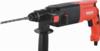 電錘耐久測試系統