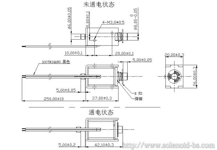 BS-0837S-69.jpg