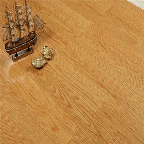 海南複合地板安裝流程 安裝注意事項了解一下