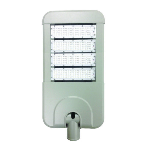 LED路灯210W