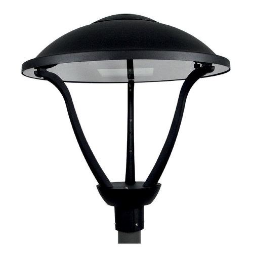 LED庭院灯60W
