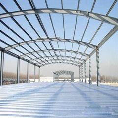 ManBetx体育钢构厂家