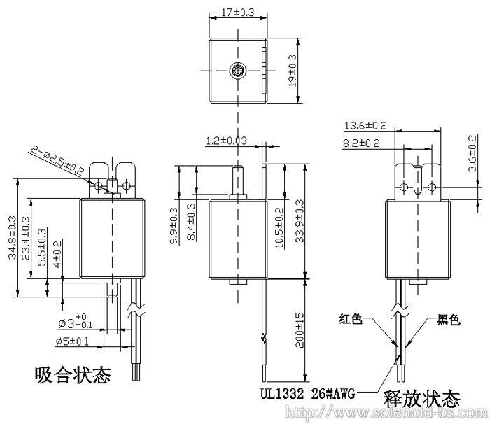 BS-K0721-01.jpg