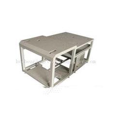 冷轧板钣金加工