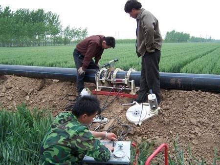 2016年邕寧區蒲廟鎮、新江鎮、百濟鎮等貧困村飲水項目
