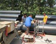 武鸣县2015年农村饮水安全工程项目
