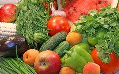 閩侯蔬菜生鮮配送